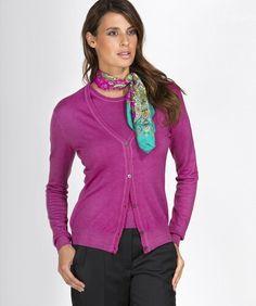 Silk Scarves, Sweaters, Fashion, Moda, Fashion Styles, Sweater, Fashion Illustrations, Sweatshirts, Pullover Sweaters