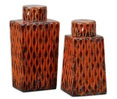 Uttermost Raisa, Containers, Set of 2 Uttermost,http://www.amazon.com/dp/B004M44A0Q/ref=cm_sw_r_pi_dp_gFastb0BPQP310JN
