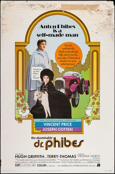 the-abominable-dr-phibes-17.jpg