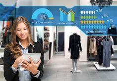 #IoT Tyco Retail Showcases IoT Solutions at NRF 2017 http://iot.do/tyco-retail-iot-solutions-nrf-2017-01 #retail #nrf17