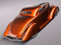 Ford_1936_coupe_custom_4