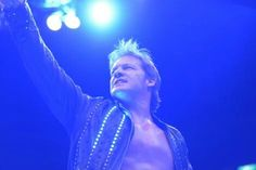 Japan is Jericho