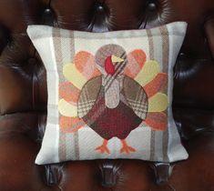 Handmade Home Decor, Handmade Decorations, Etsy Handmade, Handmade Gifts, Rustic Fall Decor, Fall Home Decor, Fall Pillows, Throw Pillows, Decorative Cushions