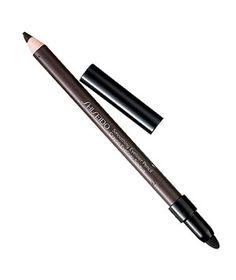 Shiseido Makeup Smoothing Eyeliner Pencil in Brown