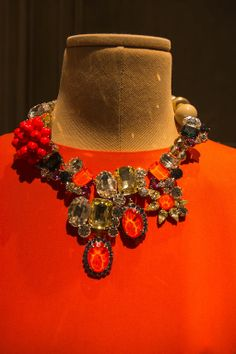 NATAN | Boutique | Brussels #Natan #Brussels Brussels, Boutique, My Style, Blouse, Silver, Diy, Accessories, Jewelry, Fashion