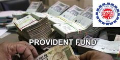 What is EPF? A retirement plan enacted by the Employees Provident Fund Organisation (EPFO), to help employees to save a portion of their salary in the even Digital Signature, English News, Retirement Planning, Business News, Purpose, Entertainment, How To Plan, Medical Engineering, Dental