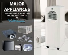 Discover all the latest promotions and sales on appliances and electronics items. Electronic Appliances, Electronic Items, Home Appliances, Electronics, House Appliances, Appliances, Consumer Electronics