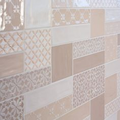 Quintessenza Ceramiche: the highest and purest expression of ceramic art.