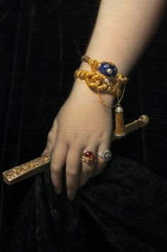 Ingres 1851