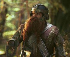 gimli   Gimli - Tolkienpedia