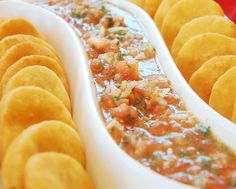 Strawberry tart with balsamic caramel - Healthy Food Mom Gourmet Recipes, Appetizer Recipes, Vegan Recipes, Cooking Recipes, Appetizers, Chilean Recipes, Chilean Food, I Love Food, Good Food