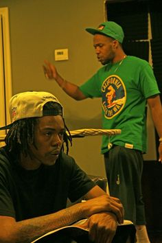 Jet Lifes,,Currensy An Young Roddy,,Much Props^^
