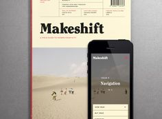 cover-navigation-withphone