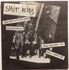 Shit-Kids-Jag-Måste-Ha-Ett-Jobb-Front.jpg (768×780)