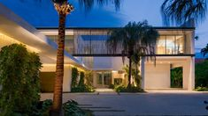 Image result for saota st tropez
