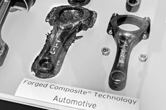 lamborghini forged carbon fiber manufacturing process                                                                                                                                                                                 More