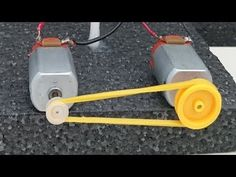 Free Energy Generator By Using Magnet at Home - Free Energy Generator 100% working - YouTube