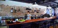 Hoo Ha Bar South Brisbane | Must Do Brisbane