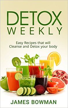 The 99 guide to apple cider vinegar treat high blood pressure detox weekly easy recipes that will cleanse and detox your body by james bowman http malvernweather Images