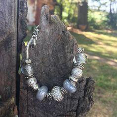 Crystal Beads, Crystals, European Fashion, Fashion Bracelets, Pandora, Chain, Store, Silver, Jewelry
