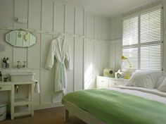 ilse-crawford-high-road-house-bedroom-remodelista