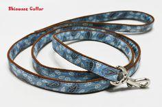 犬の首輪とリード しあわせカラー  http://www.shiawasecollar.com/   犬の首輪,首輪,カラー,ハーフチョークカラー,リード,ハンドメイド,オーダーメイド,犬,dog,collar,しあわせカラー,shiawasecollar,dog'scollars