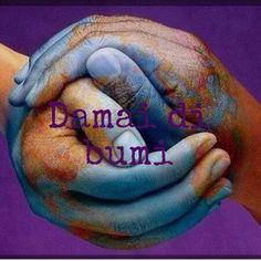 Vrede op aarde Peace on earth