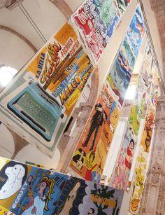 Sensacional de Diseño expo 4