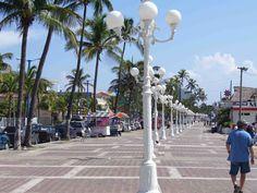 Fotos Del Puerto De Veracruz | ... de ambulantaje | Clarín Veracruzano. Noticias de Veracruz al Día