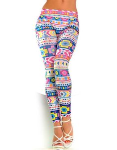 d2192c9067e Women Leggings for Girl Skinny Stretch Pencil Pants Fake Jean Solid Print  Pattern Ankle Length drop shipping Promotion 66