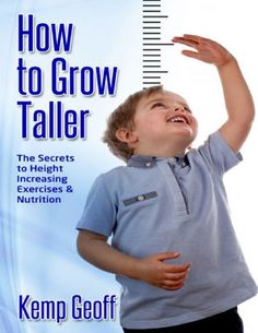 Do you want to become taller?Do you feel like you can still add inches to your height right now?Do you want to grow taller without dangerous growth. Increase Height Exercise, Tips To Increase Height, How To Increase Energy, How To Be Taller, How To Become Tall, Get Taller Exercises, Stretches To Grow Taller, Human Height, Height Grow