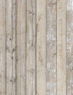 Scrap Wood Wall Paper 07 by Piet Hein Eek Old Wallpaper, Textured Wallpaper, Pattern Wallpaper, Wood Effect Wallpaper, Macbook Wallpaper, Luxury Wallpaper, Wallpaper Gallery, Beautiful Wallpaper, Custom Wallpaper