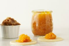 Apricot Filling recipe for your Hamantashem! Way better than the one from the store and easy!