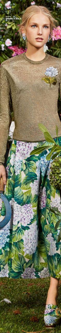 www.2locos.com Dolce & Gabbana Fall 2017