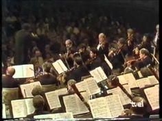 Wagner-El Ocaso de los Dioses                    Grabación del Teatro Real de Madrid. 1989. Filarmónica de Nueva York y Zubin Mehta