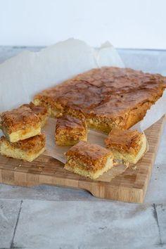 Bedøm denne ret fra 26 stemme(r) Danish Cake, Danish Dessert, Danish Food, Baking Recipes, Cake Recipes, Snack Recipes, Snacks, Delicious Desserts, Yummy Food