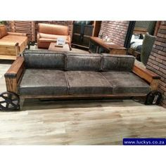 Sofas - Luckys Discount Centre Living Room Furniture, Home Furniture, Wooden Couch, Sleeper Couch, Lounge Suites, Living Room Lounge, High Quality Furniture, Online Furniture, Sofas