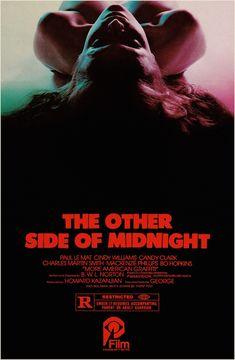 """Billedresultat for """"the other side"""" poster"""