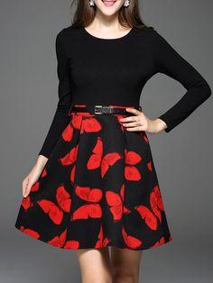 f8b4048095aa 15 Best Emma clothes images