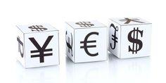 Análise De Fibonacci Para EUR/USD E EUR/GBP Em 16/11/2015