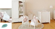 #room #theophilepatachou #theophie #kids #dream #pink #fashion #bear