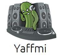 Yaffmi 免費、開放原始碼的影音轉檔軟體