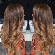 Luxy hair extensions human hair 160g and only 130 bucks check awesome balayage ombre pmusecretfo Gallery