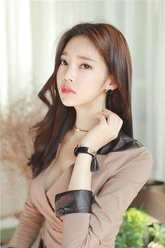 Jung Yun Photo Set – MiinJpopKpop