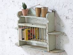 See the very latest antique, reclaimed and repurposed furniture & interiors for homes, bars and restaurants from award winning retailer Scaramanga. Repurposed Furniture, Vintage Furniture, Other Rooms, Interior Accessories, Kitchen Furniture, Vintage Kitchen, Storage Solutions, Kitchen Cabinets, Shelves