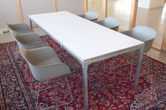 10x Vierkante Eettafel : Beste afbeeldingen van vierkante buizen steigerbuis en
