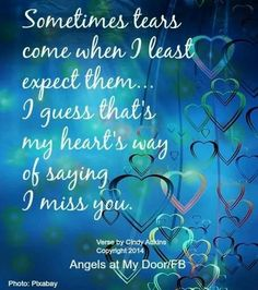 I miss you Dad Miss Mom, Miss You Dad, Be My Hero, Missing My Son, Grieving Quotes, My Champion, Grief Loss, Love You Forever, In Loving Memory