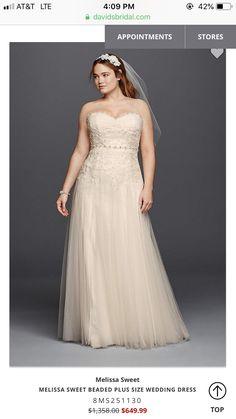 77cecc2b32f 17 Best Wedding Colors - Pastel images