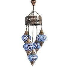 Image result for lamps turkish