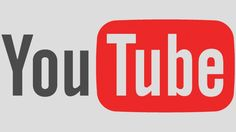 Download pictures youtube logo wallpaper.